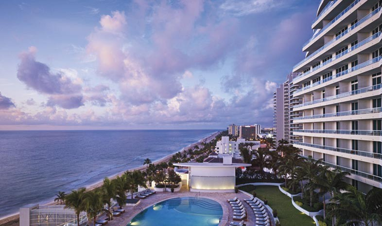 The-ritz-carlton-fort-lauderdale Meetings.jpg