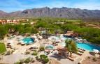 The-westin-la-paloma-resort-and-spa Arizona.jpg