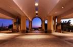 The-westin-la-paloma-resort-and-spa.jpg