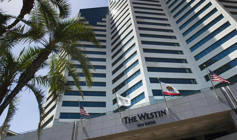 The-westin-san-diego Meetings.jpg