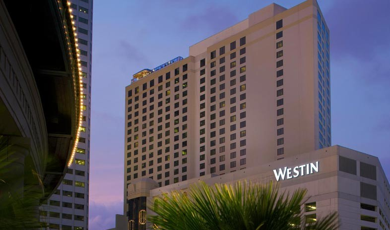 The-westin-new-orleans-canal-place Meetings.jpg
