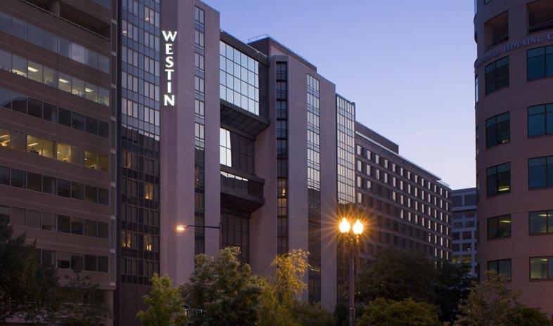 The-westin-washington-dc-city-center Meetings.jpg