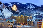 The-westin-riverfront-resort-and-spa-at-beaver-creek-mountain Meetings 2.jpg