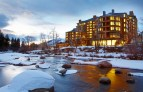 The-westin-riverfront-resort-and-spa-at-beaver-creek-mountain Meetings.jpg