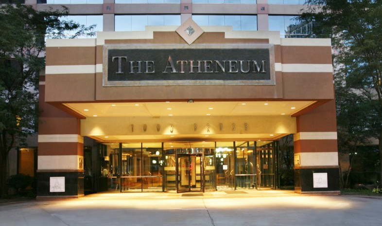 Atheneum-suite-hotel Meetings.jpg