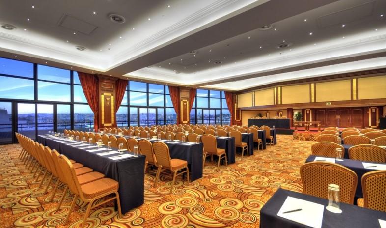 Grand-hotel-excelsior City-center.jpg