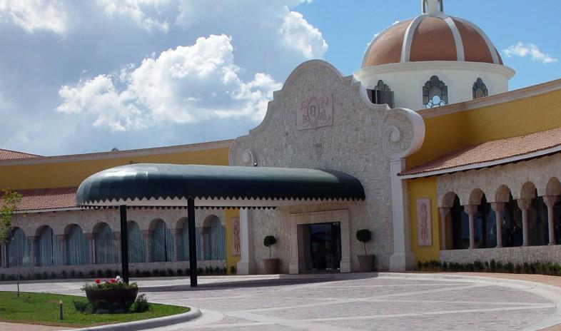 Quinta-real-saltillo Coahuila.jpg
