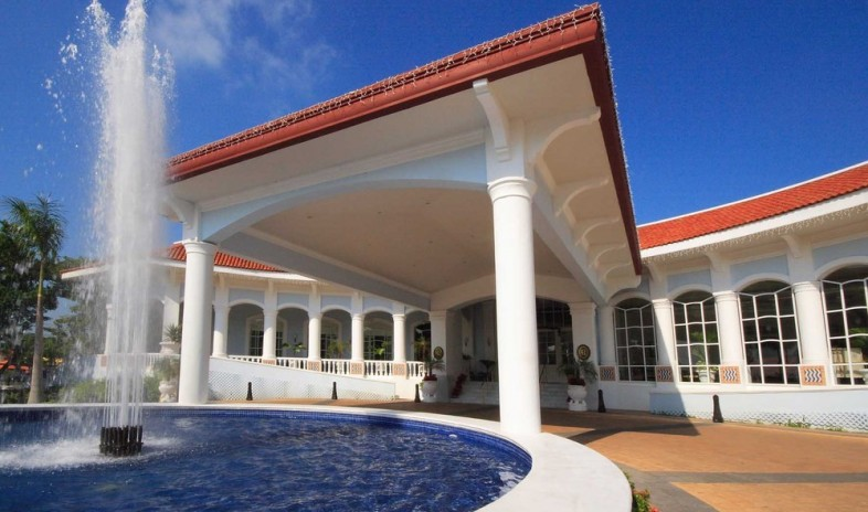 Quinta-real-villahermosa Meetings 2.jpg