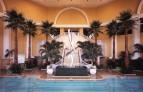 Borgata-hotel-casino-and-spa Atlantic-city.jpg