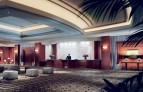 Borgata-hotel-casino-and-spa.jpg