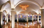 Borgata-hotel-casino-and-spa City-center.jpg