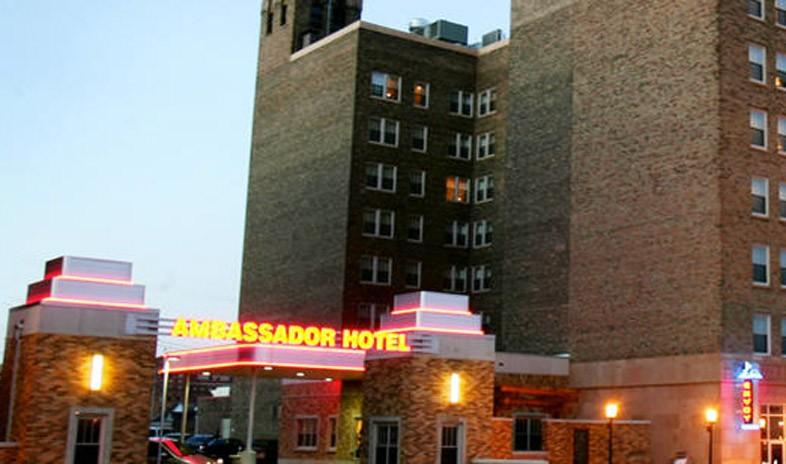 Ambassador-hotel Meetings.jpg
