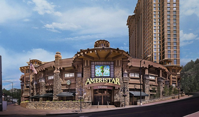 Ameristar-casino-resort-spa-black-hawk Meetings.jpg
