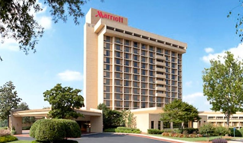 Atlanta-marriott-northwest Meetings.jpg