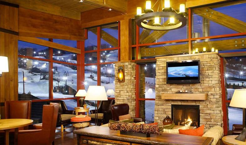 Bear-creek-mountain-resort Meetings.jpg
