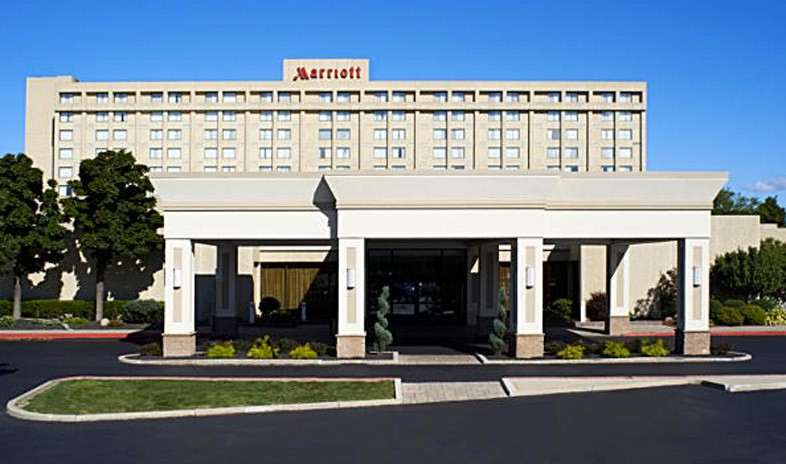 Buffalo-marriott-niagara Meetings.jpg