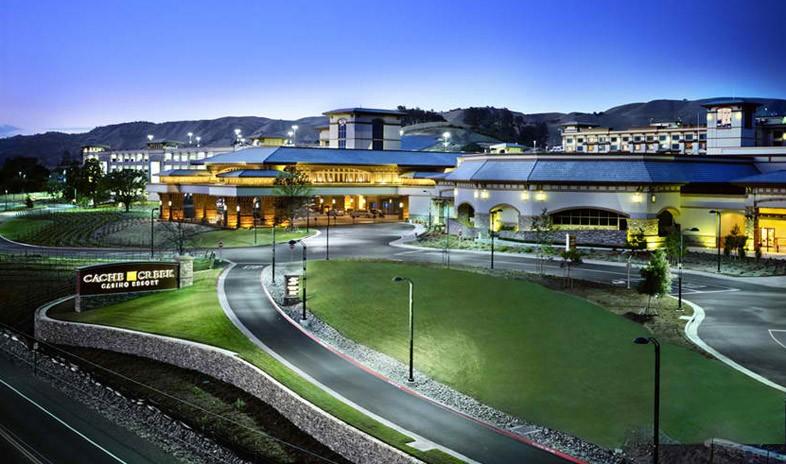 Cache-creek-casino-resort Meetings.jpg