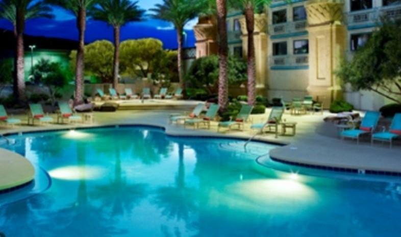 Fiesta-henderson-hotel-and-casino Meetings.jpg