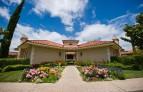 South-coast-winery-resort-and-spa Meetings 2.jpg