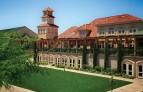 South-coast-winery-resort-and-spa Meetings.jpg