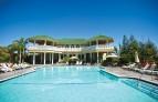 South-coast-winery-resort-and-spa Spa 2.jpg