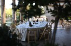 South-coast-winery-resort-and-spa Temecula.jpg