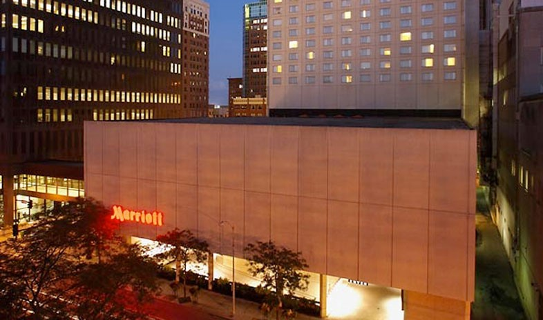 Des-moines-marriott-downtown Meetings.jpg