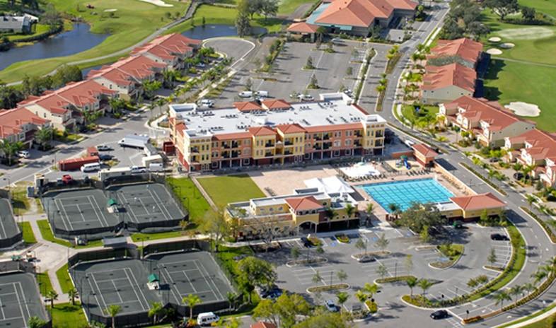 Emerald-greens-golf-resort-and-country-club Meetings.jpg