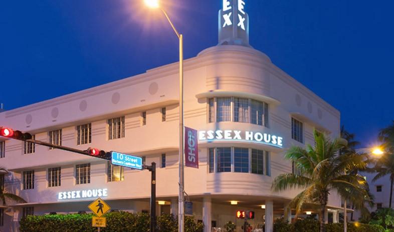 Essex-house-hotel Meetings.jpg