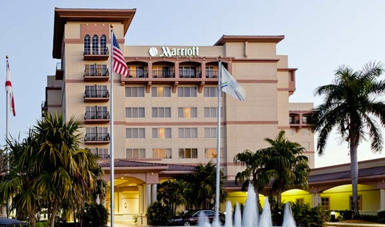 Fort-lauderdale-marriott-coral-springs-hotel-golf-club-and-convention-center Meetings.jpg