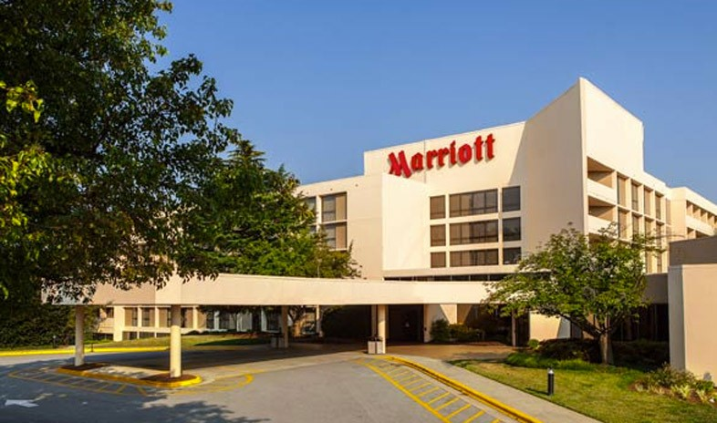 Greensboro-high-point-marriott-airport Meetings.jpg