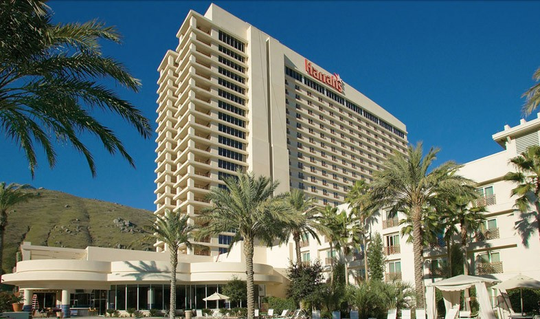 Harrahs-rincon-casino-and-resort Meetings.jpg