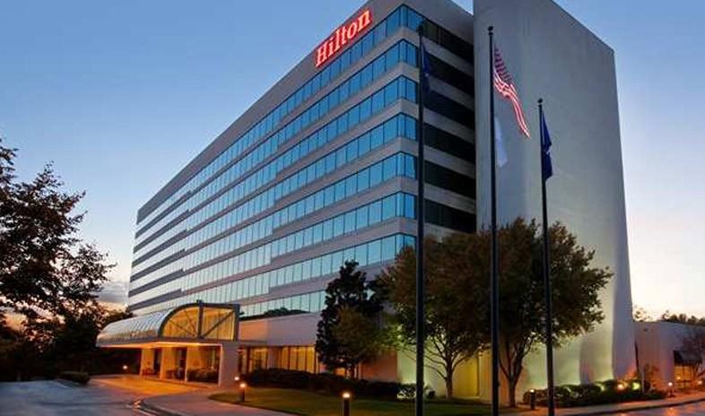 Hilton-greenville Meetings.jpg