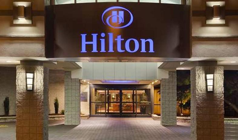 Hilton-north-raleigh Meetings.jpg