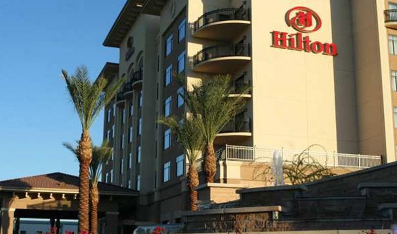 Hilton-phoenix-chandler Meetings.jpg