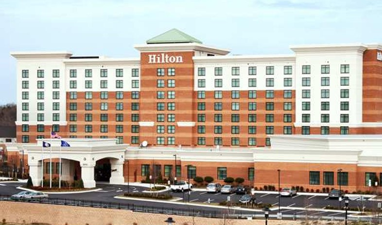 Hilton-richmond-hotel-and-spa-short-pump Meetings.jpg