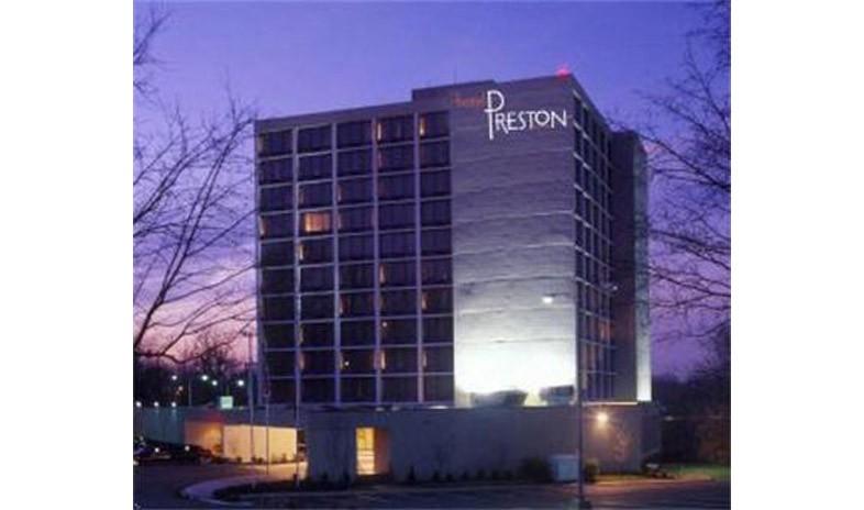 Hotel-preston Meetings.jpg