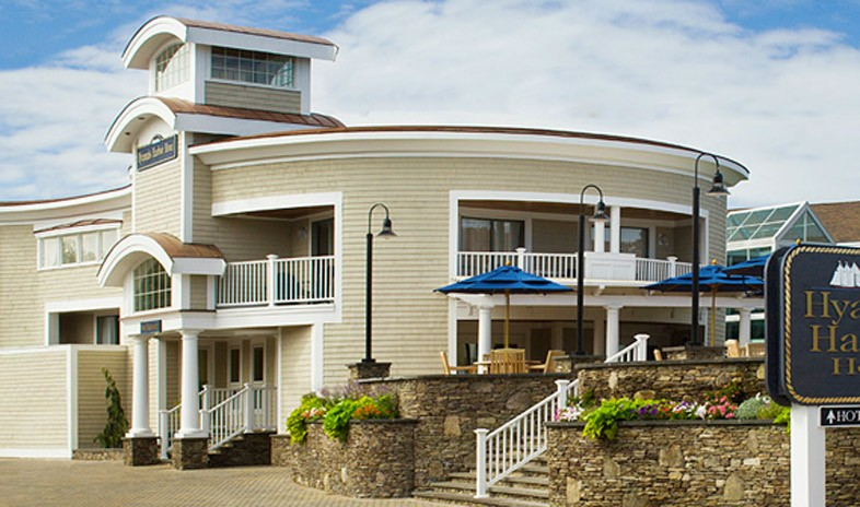 Hyannis-harbor-hotel Meetings.jpg