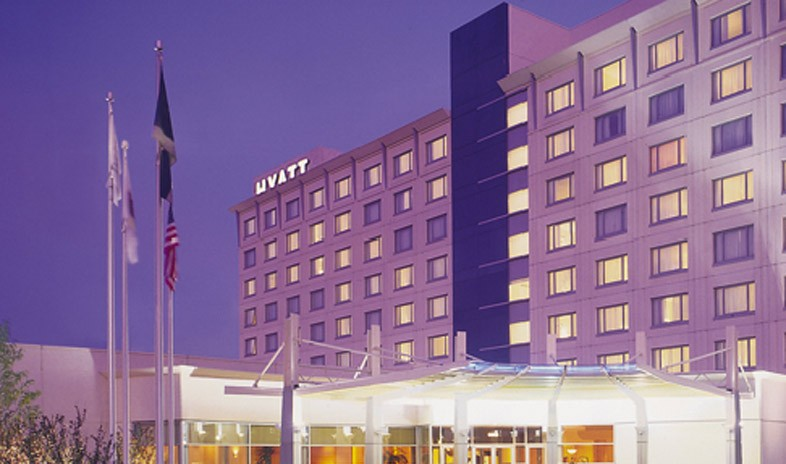Hyatt-rosemont Meetings.jpg