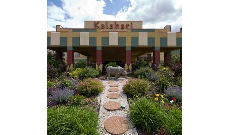 Kalahari-resort Meetings.jpg