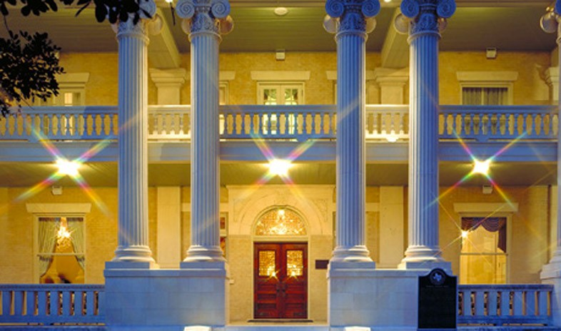 Mansion-at-judges-hill Meetings.jpg