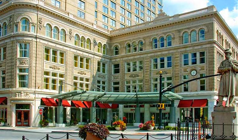 Marriott-lancaster-at-penn-square Meetings.jpg