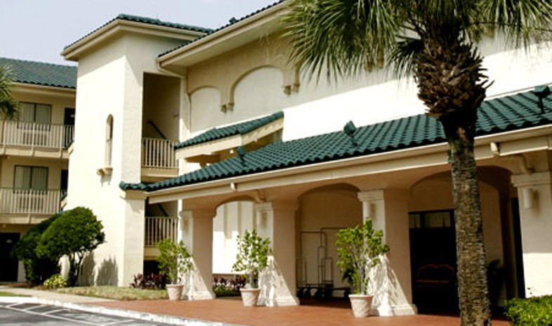 Masters-inn-charleston-north Meetings.jpg