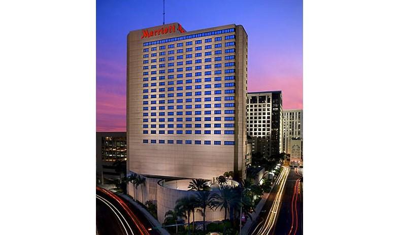 Miami-marriott-dadeland Meetings.jpg