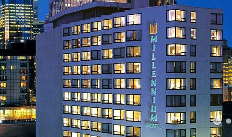 Millennium-hotel-minneapolis Meetings.jpg