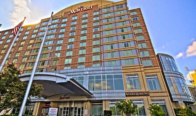 Nashville-marriott-at-vanderbilt-university Meetings.jpg
