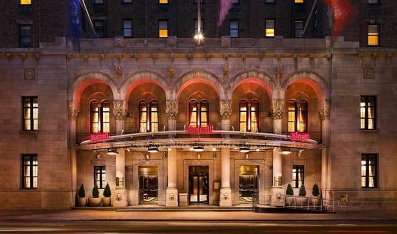 New-york-marriott-east-side Meetings.jpg