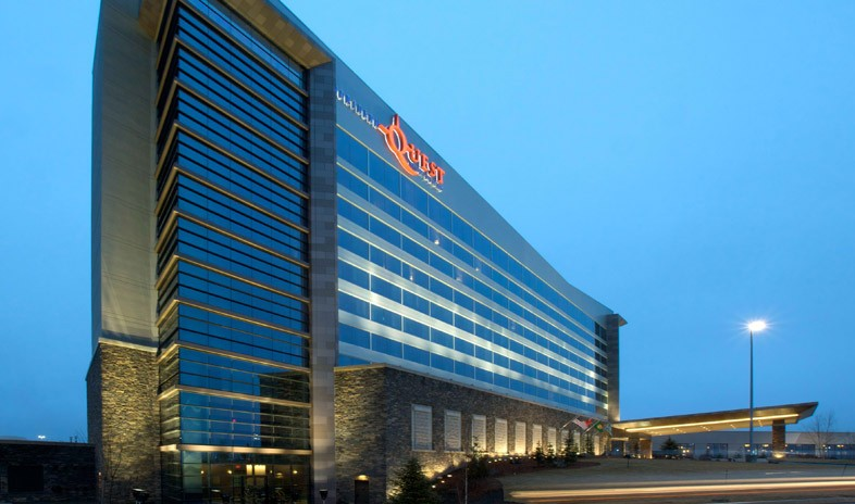 Northern-quest-resort-and-casino Meetings.jpg