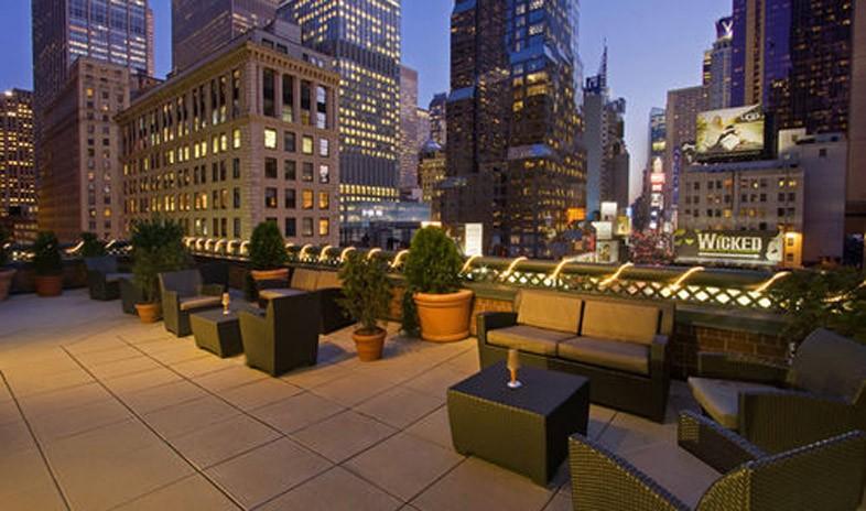 Novotel-new-york-times-square Meetings.jpg