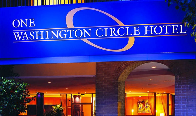 One-washington-circle-hotel Meetings.jpg